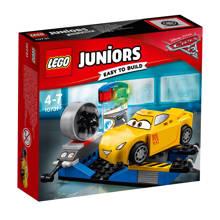 Juniors Cruz Ramirez race-simulator 10731
