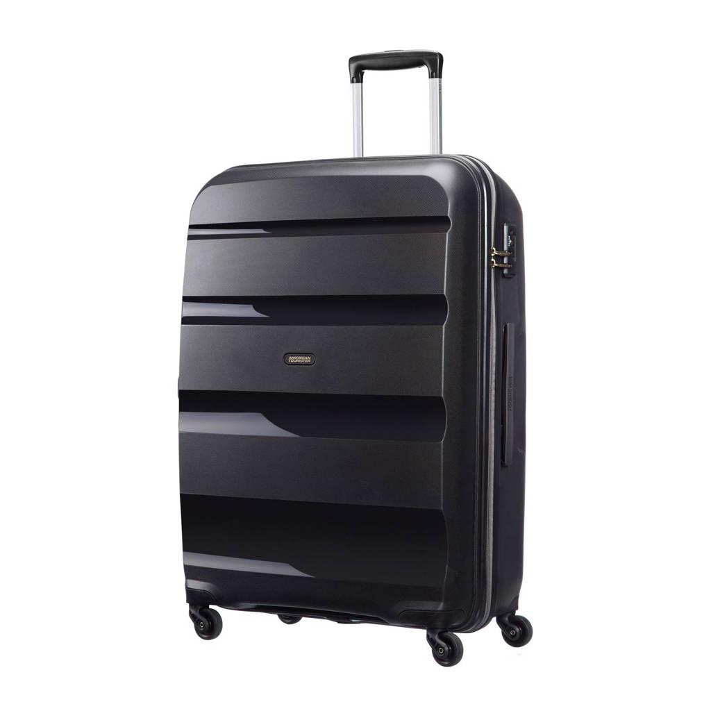 American Tourister Bon Air koffer (75 cm), 75x54x29, Zwart