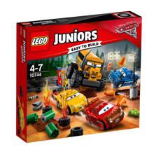 Juniors Thunder Hollow Crazy 10744