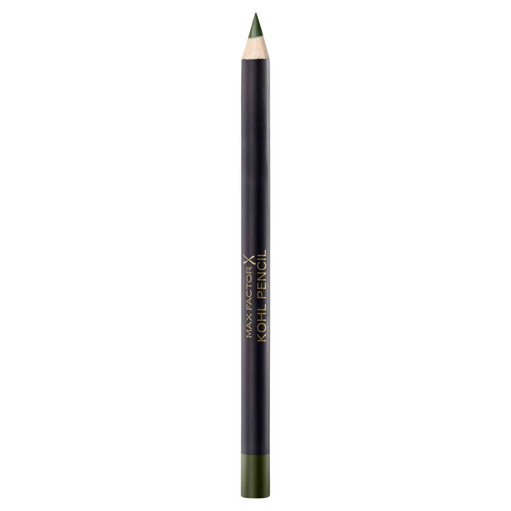 Max Factor Kohl oogpotlood - 70 Olive