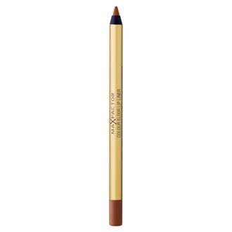 Colour Elixir lippotlood - 24 Brown 'n Nude