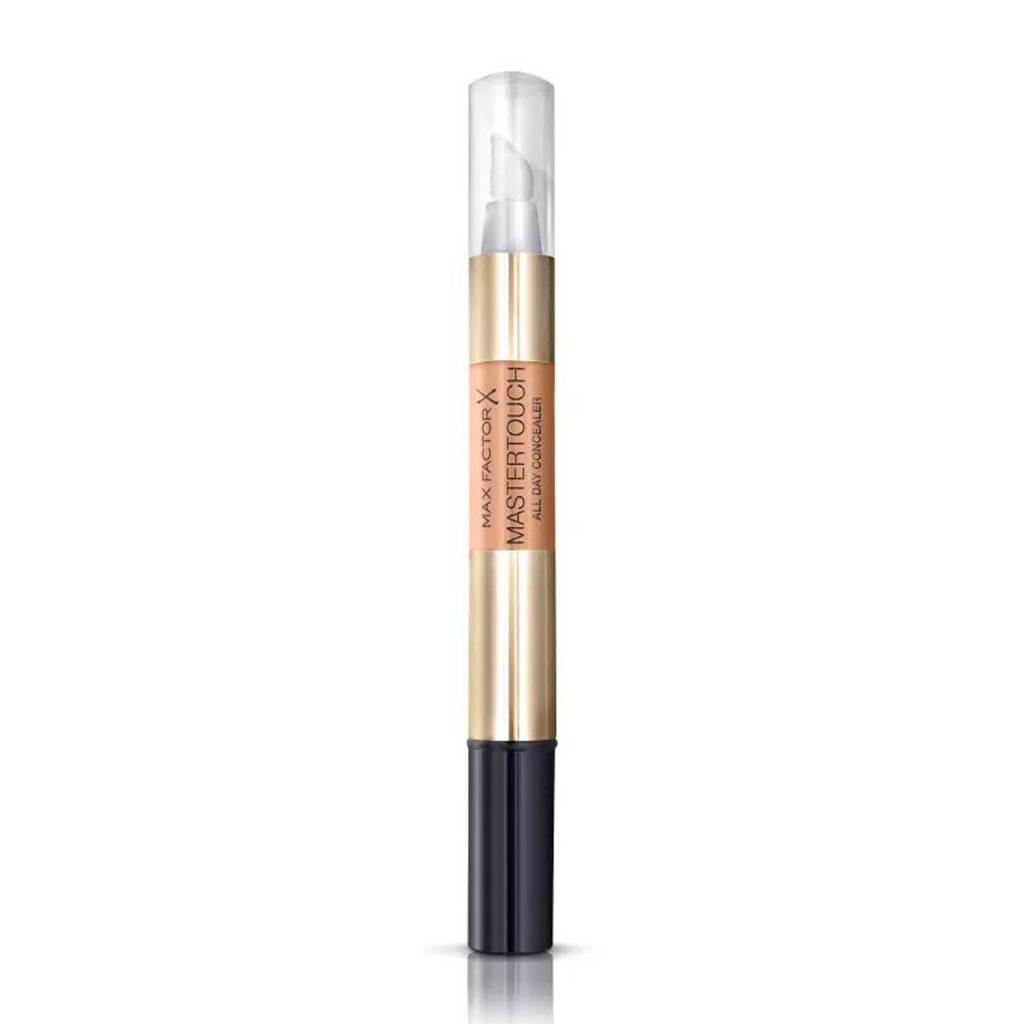 Max Factor Mastertouch Concealer Pen - 306 Fair