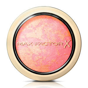 Crème Puff blush - 5 Lovely Pink