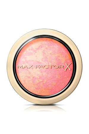 Crème Puff blush - 5 Lovely Pink