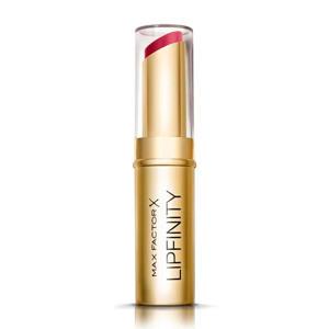 Lipfinity Longlasting lippenstift - 65 So Luxuriant