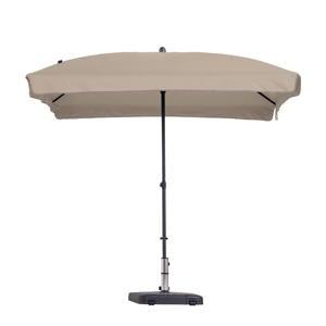 parasol Patmos luxe (210x140 cm)