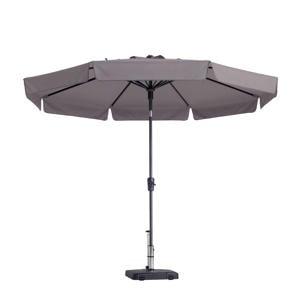 parasol Flores luxe (ø300 cm)