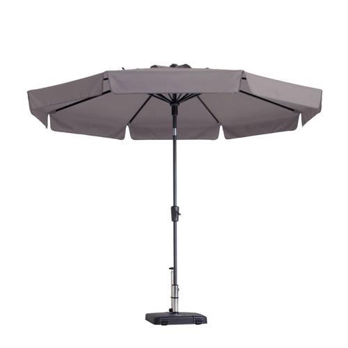 Wehkamp-Madison parasol Flores luxe (ø300 cm)-aanbieding