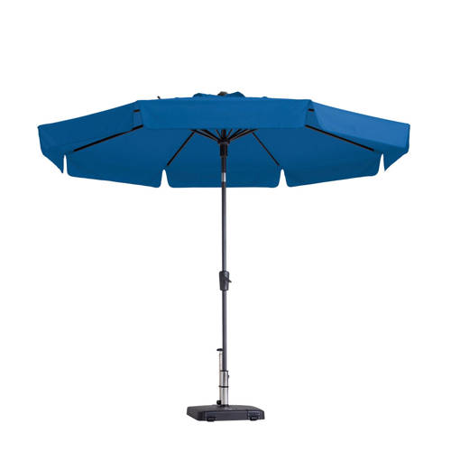Madison parasol Flores luxe (ø300 cm) kopen