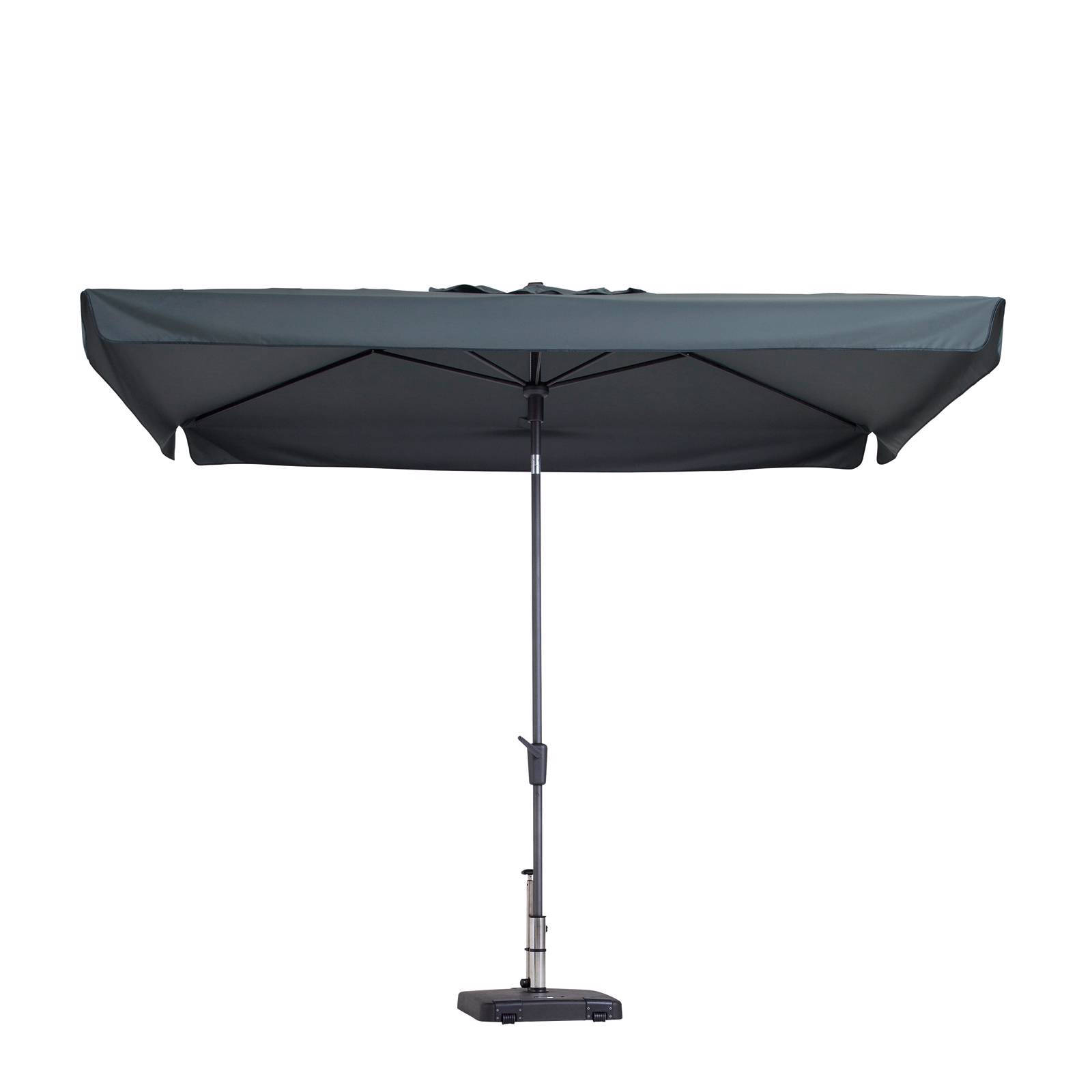 Grote Witte Parasol.Parasols Bij Wehkamp Gratis Bezorging Vanaf 20