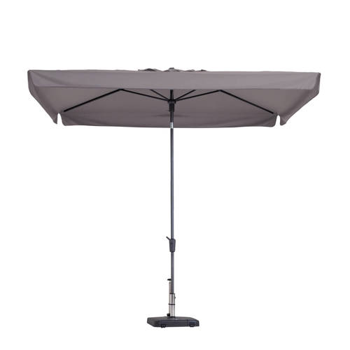 Madison parasol Delos luxe (300x200 cm) kopen