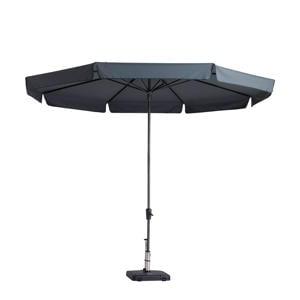 parasol Syros luxe (ø350 cm)