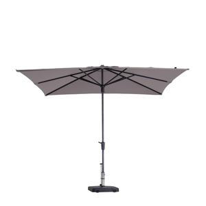 parasol Syros luxe (280x280 cm)
