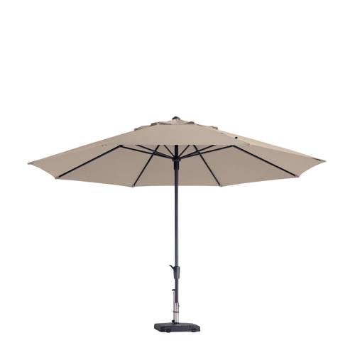 Madison parasol Timor luxe (ø400 cm) kopen