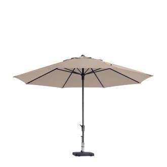 parasol Timor luxe (ø400 cm)