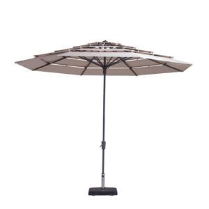 parasol Syros Open Air (ø350 cm)