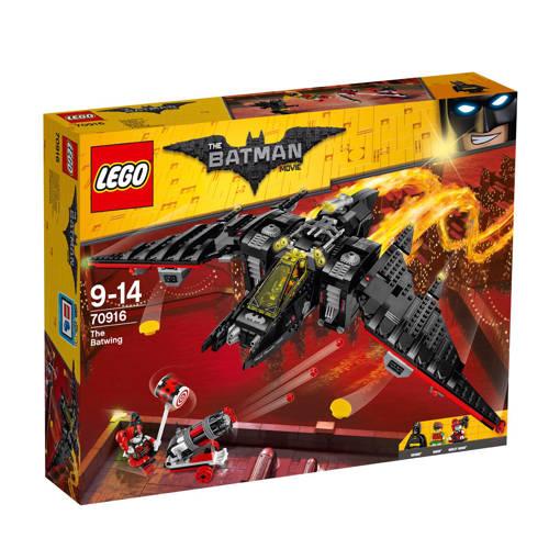 LEGO Batman Movie de Batwing 70916 kopen