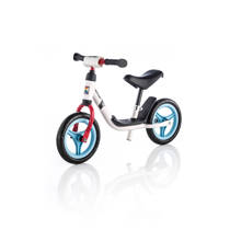 "Kettler Loopfiets Run 10"" Boy"