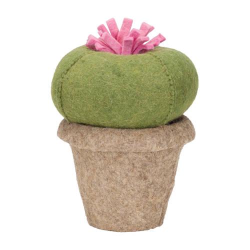 Kidsdepot Queen cactus kopen