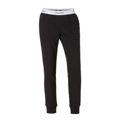 Calvin Klein sweatpants kopen