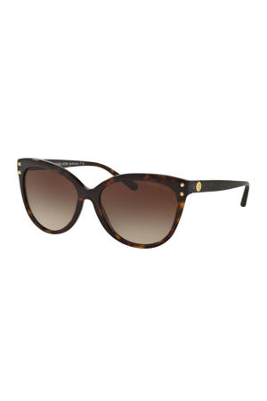 zonnebril 0MK2045