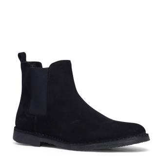 Heren Boots Bij Wehkamp Gratis Bezorging Vanaf 20