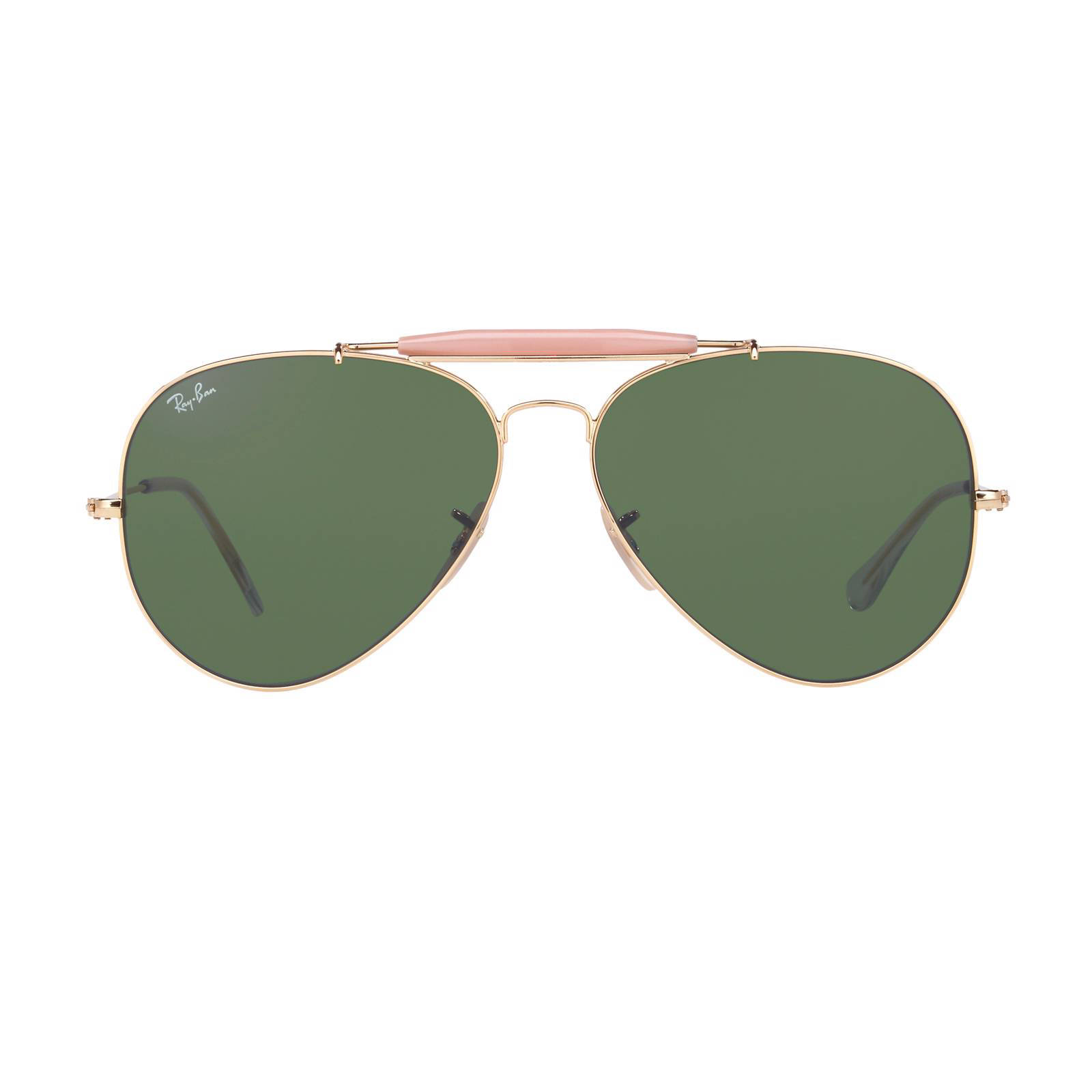 7c6dbd67e45399 Ray Ban Outdoorsman Kopen – Southern California Weather Force