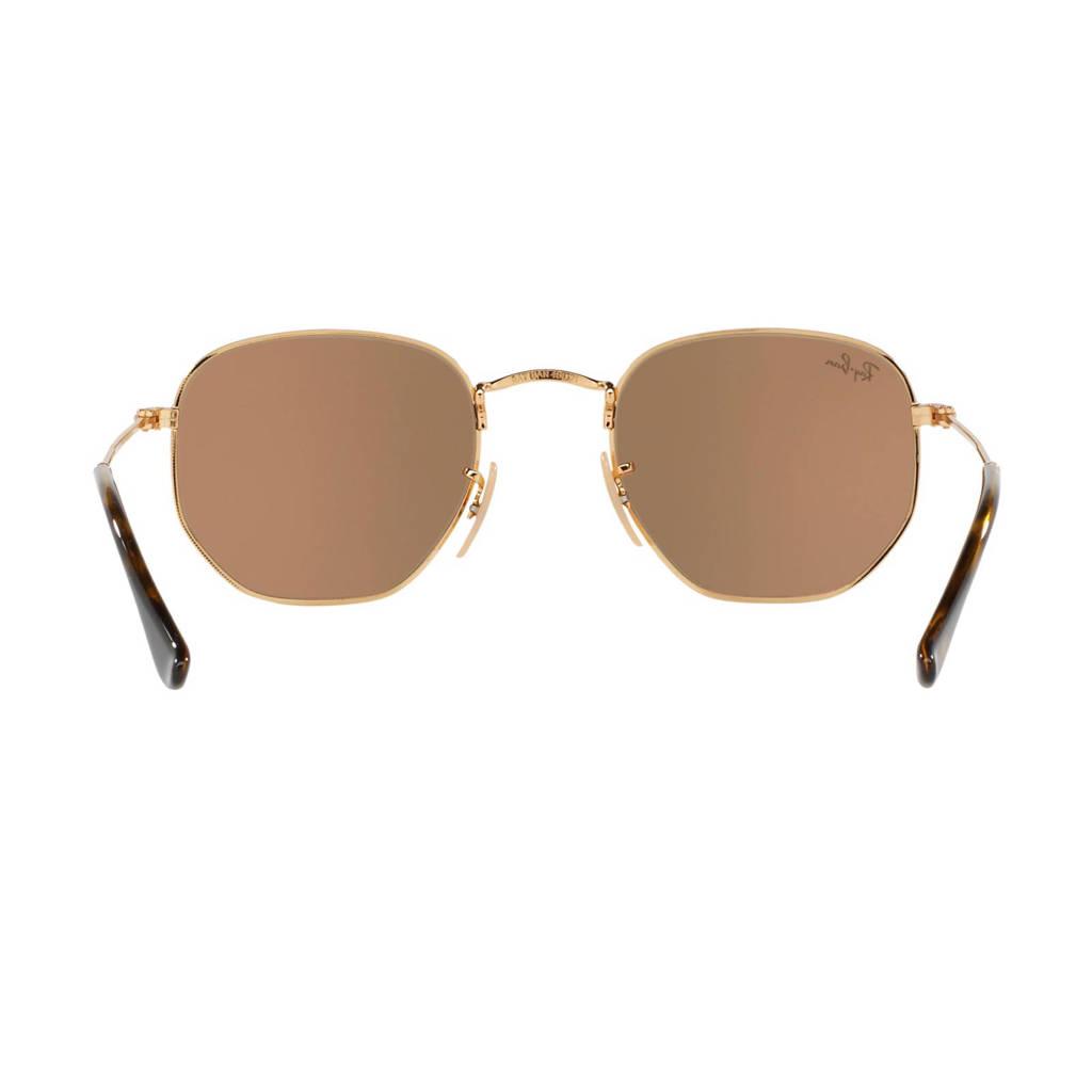 a7d45da118 Ray-Ban zonnebril 0RB3548N