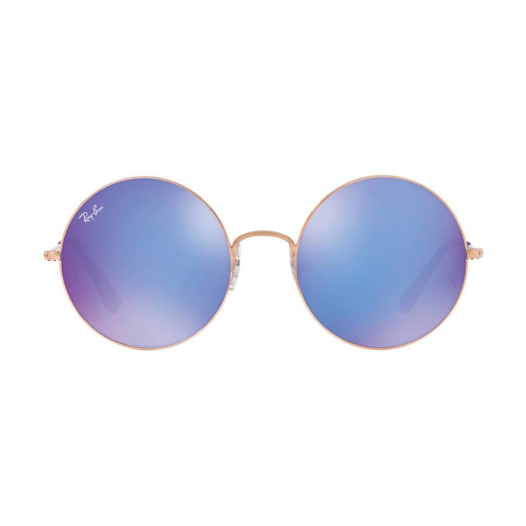e76220faab09ce Ray-Ban zonnebril