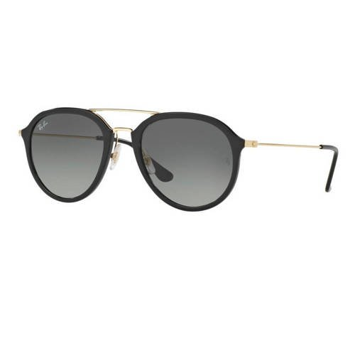 Ray-Ban zonnebril 0RB4253