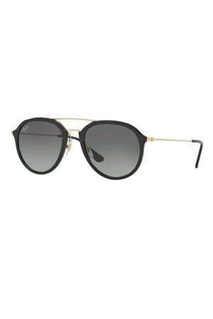 zonnebril 0RB4253