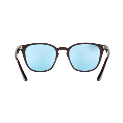 0d53311ef20a21 Ray-Ban zonnebril 0RB4258 outlet - desarrollo.hpscostarica.com