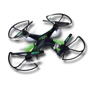 FPV Urban drone