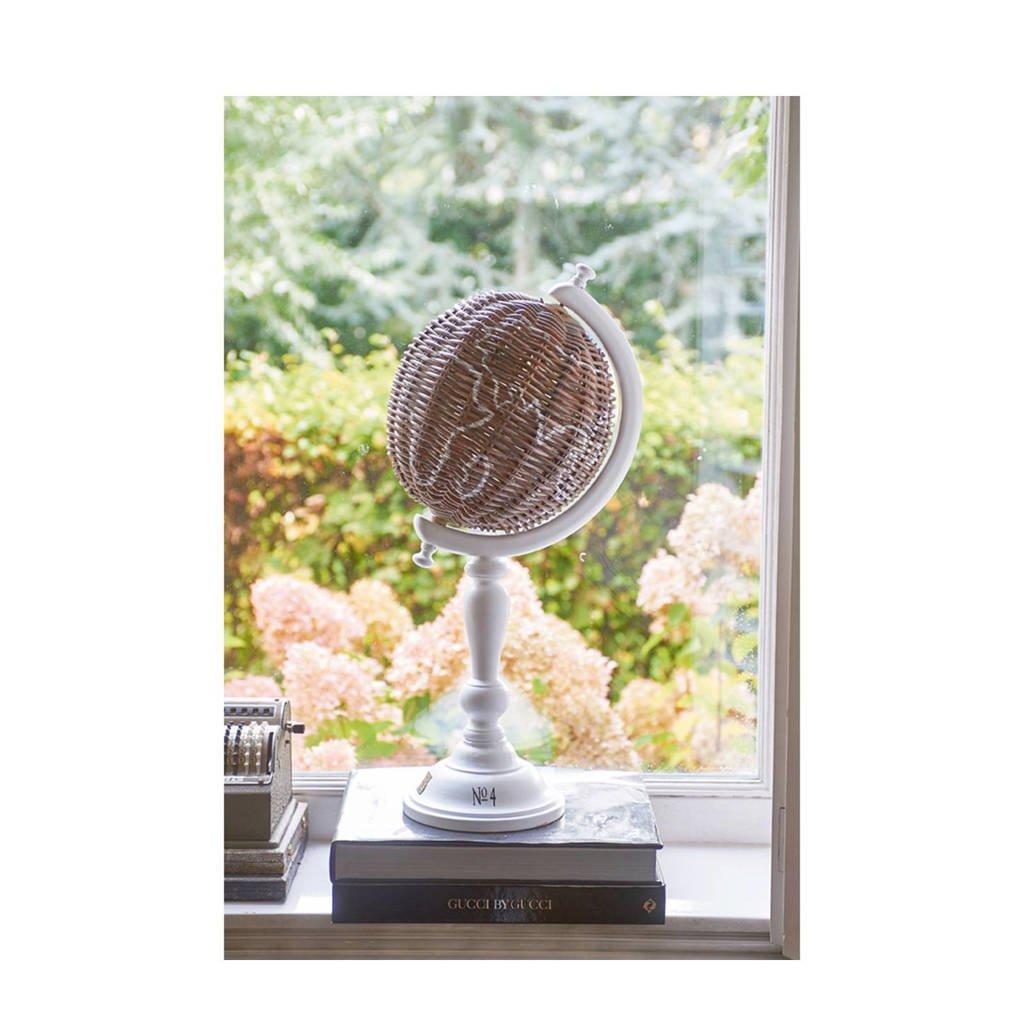 Beste Riviera Maison ornament RR Globe | wehkamp OJ-94