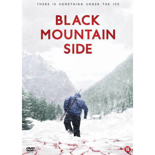 Black mountain side (DVD) kopen