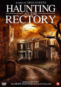 Haunting at the rectory (DVD)