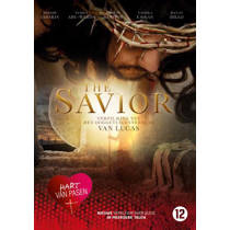 Hart van Pasen - The Savior (DVD)