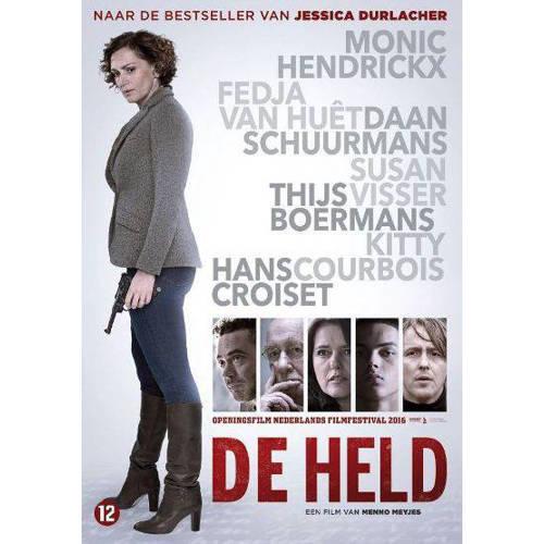 Held (DVD) kopen