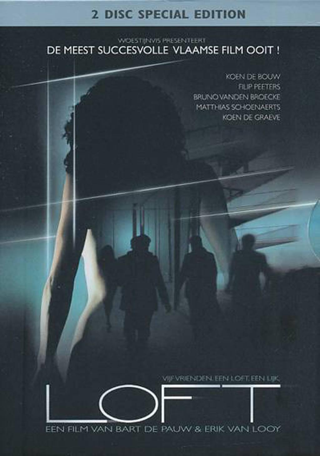 Loft (DVD)