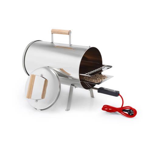 Barbecook Otto elektrische rookoven kopen