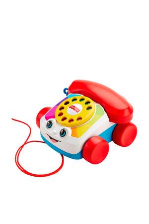 peutertelefoon