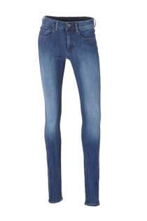 G-Star RAW 3301 Mid Super Skinny jeans