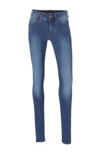 G-Star RAW Lynn Mid Super Skinny jeans (dames)