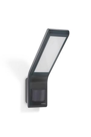 wandlamp XLED Slim