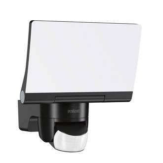 wandlamp XLED Home 2 (met sensor)