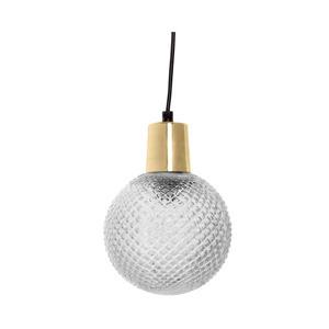 hanglamp Bob