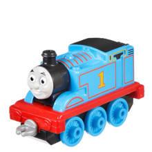 Thomas de Trein - Thomas Adventures  Thomas