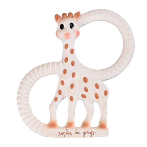 Sophie de Giraf So'Pure bijtring zacht kopen