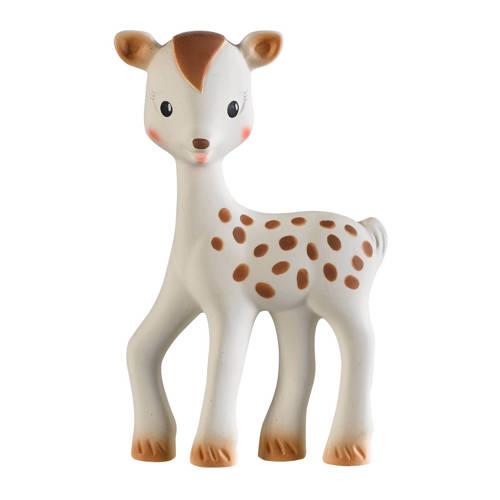 Sophie de Giraf bijtspeeltje Fanfan het hertje kopen
