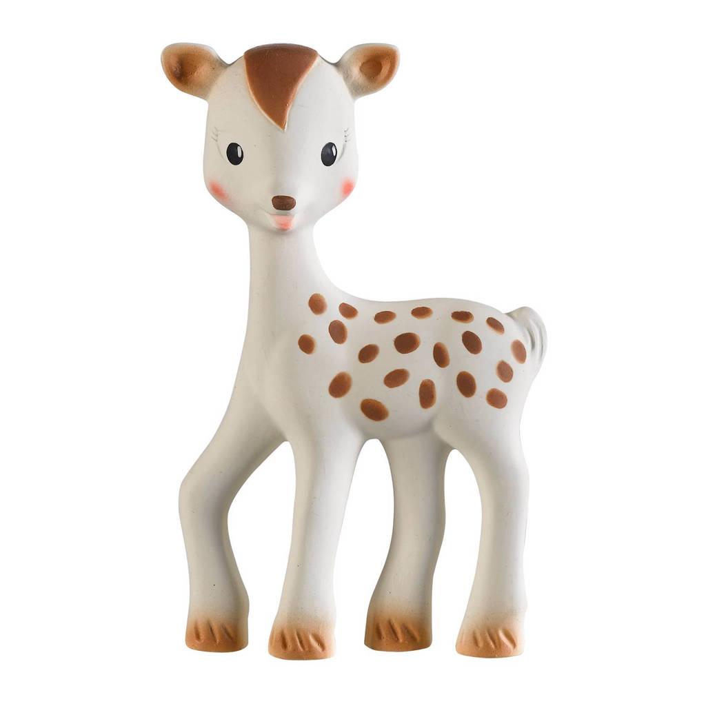Sophie de Giraf bijtspeeltje Fanfan het hertje